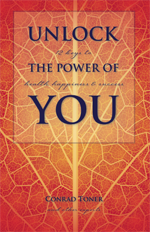Thumbnail image for Unlock the Power of YOU